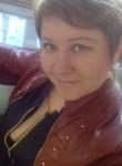 Lyudmila, 43  , Baley