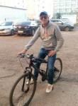 Marat, 33, Nizhnevartovsk
