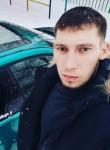 Andrey , 26  , Meleuz