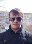Evgeniy, 32  , Saratov