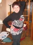 Elena, 51  , Volsk