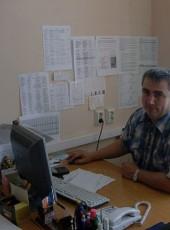 Gennadiy , 51, Russia, Chelyabinsk