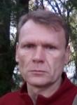 Andrey, 46, Mykolayiv