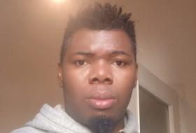 Mbjesus Mbjesus, 32 - Just Me