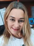 Kelly, 47  , Gueiria