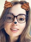 Lu', 20  , Claye-Souilly