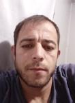 İbrahim Çelik , 33  , Bursa