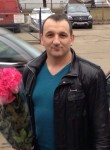 Sergey, 45, Moscow