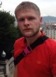 Dmitriy, 23  , Sant Vicenc dels Horts