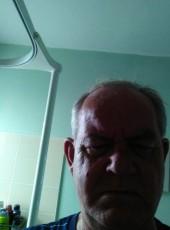 Brian, 60, United Kingdom, Paignton