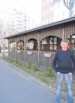Slavchik, 43  , Vitebsk