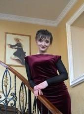 Инна, 30, Ukraine, Melitopol