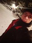 Роман, 18, Korostyshiv
