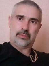 Yura, 49, Ukraine, Berdychiv