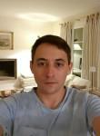 Gregory, 27  , Bayonne
