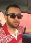 Islam, 33  , Laayoune / El Aaiun