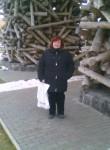 Yuliya, 40, Rossosh