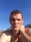 Sergey, 42  , Kopeysk