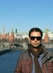 Walid, 37  , Manouba
