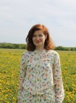 Elena, 42, Voronezh