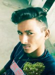 Ashish, 18  , Pali (Rajasthan)