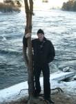 Aleksey Vasilev, 44  , Saint Petersburg