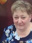 Marina, 58  , Rezh