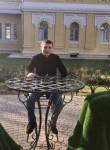 Emil, 39  , Raduzhny