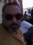 borhos, 42  , Cairo