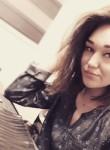 Kamila, 24  , Tashkent