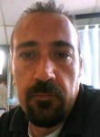 Claudio, 55  , Rome