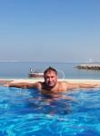 Дмитрий, 38 лет, Екатеринбург