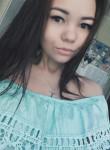 galya, 22  , Perm