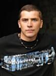 Igor, 36  , Ust-Labinsk