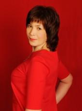 Olga, 44, Russia, Gatchina