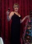 -SAMIRA-, 48  , Nizhyn