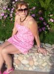 Tatyana, 21  , Simferopol