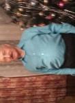 Anatoliy, 70  , Gomel