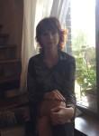 Olga, 51  , Lyubertsy