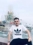 Denis, 26, Simeiz