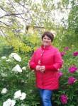 Ирина, 37  , Chechelnik