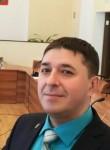 Sergey, 44  , Lesosibirsk
