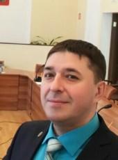 Sergey, 45, Russia, Lesosibirsk