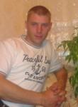 Roman, 34  , Yekaterinburg