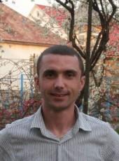 Іvan, 40, Ukraine, Irshava