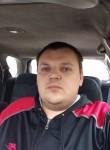 Aleksandr, 35  , Krasnoyarsk