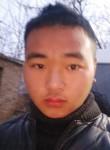 风恩里克, 23  , Beijing