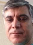 Amir, 48 лет, تِهران