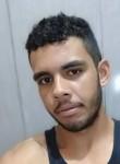 Felipegomesdeoli, 22  , Goiania