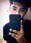 Ishan, 18  , Padrauna